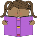 little-girl-reading-a-book